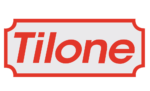 Tilone (Ghana) Limited